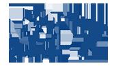 Ertaqy Logo